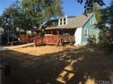 12816 2nd Street - Photo 43