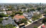 7726 Kentwood Avenue - Photo 40