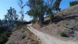 2831 Round Drive - Photo 1