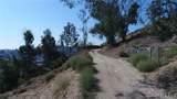 2831 Round Drive - Photo 9