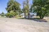 132 Cluster Street - Photo 48