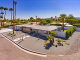 1015 Buena Vista Drive - Photo 36