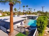 1015 Buena Vista Drive - Photo 37