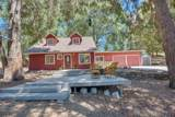21142 State Park Road - Photo 2