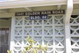 1441 Golden Rain - Photo 16
