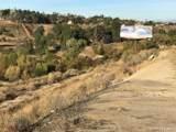 16440 Mockingbird Canyon Road - Photo 1