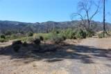 11155 Socrates Mine Road - Photo 2
