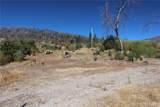 11155 Socrates Mine Road - Photo 4