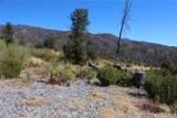 11155 Socrates Mine Road - Photo 6