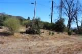 11155 Socrates Mine Road - Photo 8
