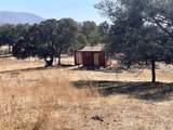 4953 Bear Valley Road - Photo 4