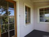 8752 Apperson Street - Photo 14