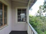 8752 Apperson Street - Photo 15