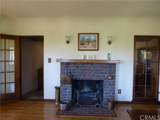 8752 Apperson Street - Photo 18