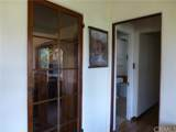 8752 Apperson Street - Photo 20