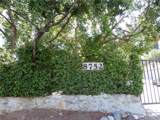 8752 Apperson Street - Photo 3