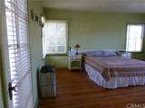 8752 Apperson Street - Photo 21