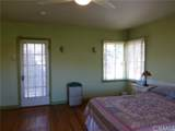 8752 Apperson Street - Photo 22