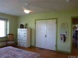 8752 Apperson Street - Photo 23