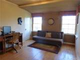8752 Apperson Street - Photo 25