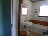 8752 Apperson Street - Photo 26
