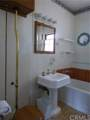 8752 Apperson Street - Photo 27