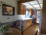 8752 Apperson Street - Photo 30