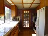 8752 Apperson Street - Photo 31