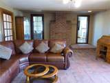 8752 Apperson Street - Photo 34