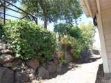 8752 Apperson Street - Photo 46