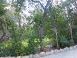 8752 Apperson Street - Photo 63
