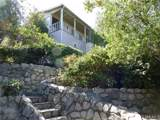 8752 Apperson Street - Photo 64