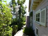 8752 Apperson Street - Photo 10