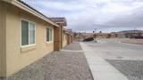 6061 Bagley Avenue - Photo 3