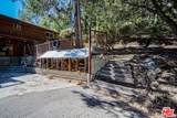 25255 Lakeview Drive - Photo 12