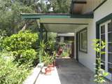 740 Valley View Avenue - Photo 1