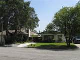 740 Valley View Avenue - Photo 2