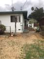 740 Valley View Avenue - Photo 16