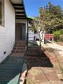 740 Valley View Avenue - Photo 3