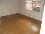 740 Valley View Avenue - Photo 22