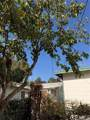 740 Valley View Avenue - Photo 4