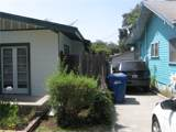 740 Valley View Avenue - Photo 8