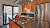 1545 Calle Rolph - Photo 13