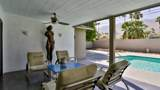 1545 Calle Rolph - Photo 33