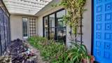 1545 Calle Rolph - Photo 8