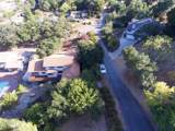 18010 Olive Branch Lane - Photo 58
