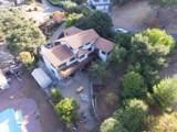 18010 Olive Branch Lane - Photo 62