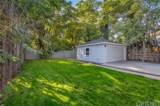 5447 Troost Avenue - Photo 23