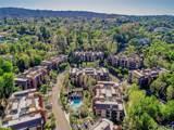 4700 Park Encino - Photo 1