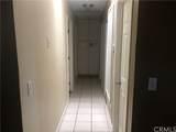 11911 Locust Avenue - Photo 11